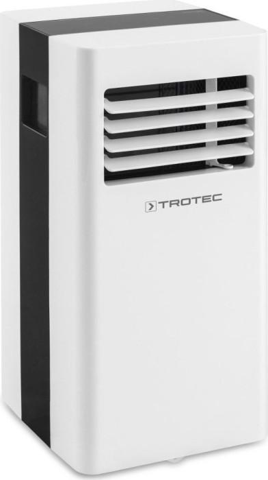 Trotec PAC 2600 X (1210002020)