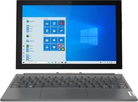 Lenovo IdeaPad Duet 3 10IGL5, Celeron N4020, 4GB RAM, 64GB Flash, Windows 10 S, Graphite Grey (82AT002VGE)