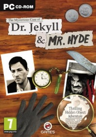 Der Rätselhafte Fall des Dr. Jekyll & Mr. Hyde (PC)