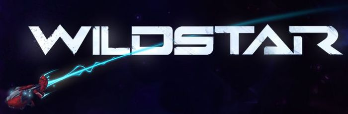 Wildstar - 60 Tage Game Time Card (PC)