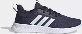 adidas Puremotion legend ink/cloud white/tech indigo (Herren) (FX8924)
