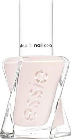 Essie gel couture nail polish 138 pre-show jitters, 13.5ml