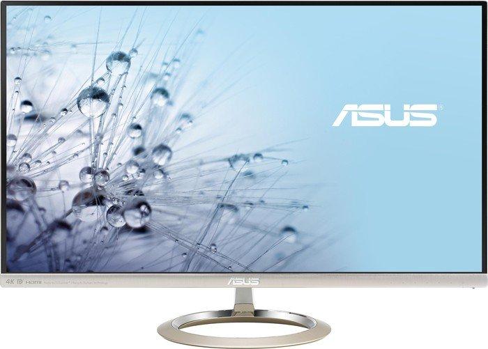 """ASUS Designo MX27UQ, 27"""" (90LM02BB-B01670)"""