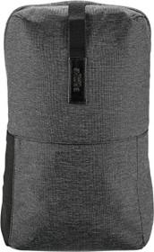 Brooks Dalston Tex Nylon 20L schwarz