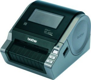 Brother P-touch QL-1050NG