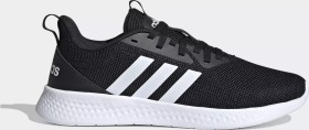 adidas Puremotion cloud white/grey five (Herren) (FX8986)