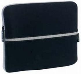 """Targus Laptop Skin 14.1"""" Schutzhülle (TSS059EU)"""