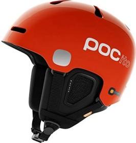 POC POCito Fornix Helm pocito orange (Junior) (10463-1204)