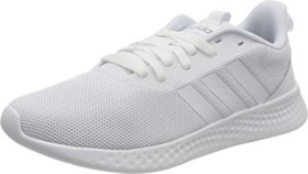adidas Puremotion cloud white/grey two (Herren) (FX8988)