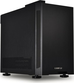 Lian Li TU150 schwarz, Mini-ITX (TU150X)