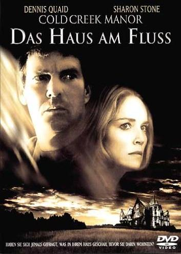 Cold Creek Manor - Das Haus am Fluss -- via Amazon Partnerprogramm