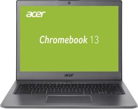 Acer Chromebook 13 CB713-1W-P1EB (NX.H0SEG.001)