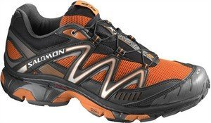Salomon XT Wings 2 (mens)