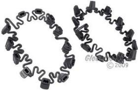 Grivel Crampon Crown crampon protection