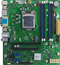 Fujitsu D3402-B (S26361-F5110-V115)