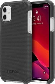 Incipio Aerolite für Apple iPhone 11 schwarz (IPH-1851-BLK)