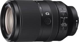 Sony FE 70-300mm 4.5-5.6 G OSS (SEL-70300G)