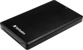 Verbatim store 'n' Go, USB-B 3.0 (53100)