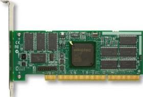 Microchip Adaptec 2000S retail, 64bit PCI (1931500)