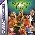Scooby-Doo! The Motion Picture (GBA)