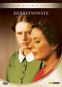 Herbstsonate (DVD)