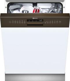Neff GI 4603 IB (S413I60M3E)