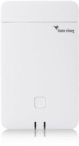 bintec elmeg DECT 210 DECT-over-IP Basisstation (5530000349)