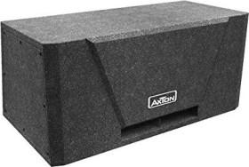 Axton ATB216