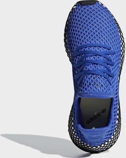 deerupt hi res blue Shop Clothing
