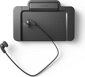 Philips LFH5220 (LFH5220/03)
