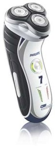 Philips HQ7390/17 men's shavers