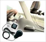 TomTom GO 300/500/700 Externes Antennen-Kit (1D00.008)