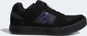Five Ten Freerider black/core black/purple (Damen) (BC0785)