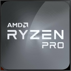 AMD Ryzen 7 PRO 3700, 8C/16T, 3.60-4.40GHz, tray (100-000000073)