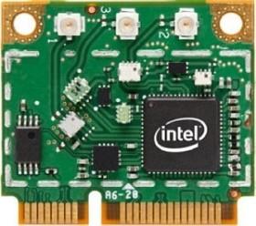 Intel Centrino Ultimate-N 6300, 2.4GHz/5GHz WLAN, PCIe Mini Card (633ANHMWWB)