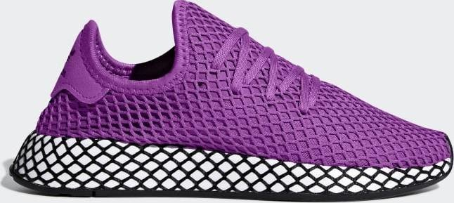deerupt runner purple
