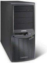 HP ProLiant ML310, Pentium 4 2.80GHz (various types)
