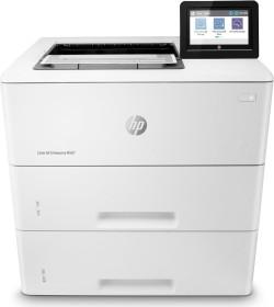 HP LaserJet Enterprise M507x, Laser, einfarbig (1PV88A)