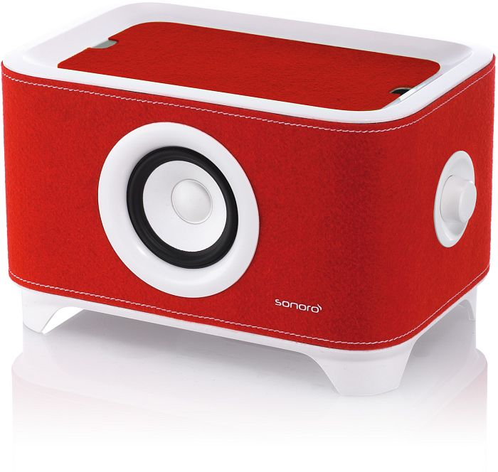 Sonoro troy rot (AU-6000)