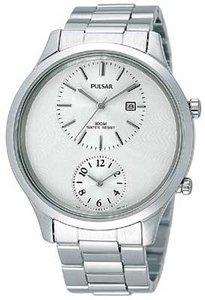 Pulsar PK4003P