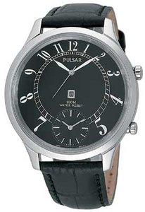 Pulsar PK4005P