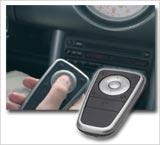 TomTom GO 5xx/7xx/9xx remote control (9D00.015)