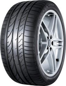 Bridgestone Potenza RE050A 255/40 R18 99Y XL