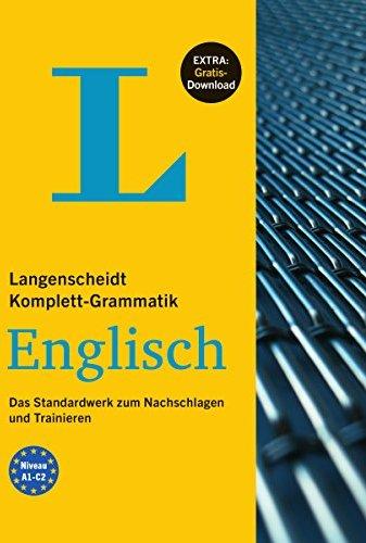 Langenscheidt Standard Wörterbuch Englisch/Deutsch, ESD (deutsch) (PC)