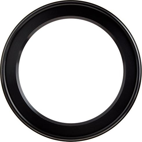 Lee Adapter Ring Mm