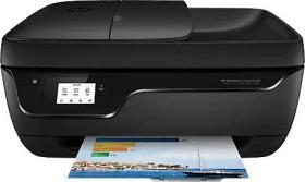 HP DeskJet Ink Advantage 3835 e-All-in-One, ink (F5R96C)