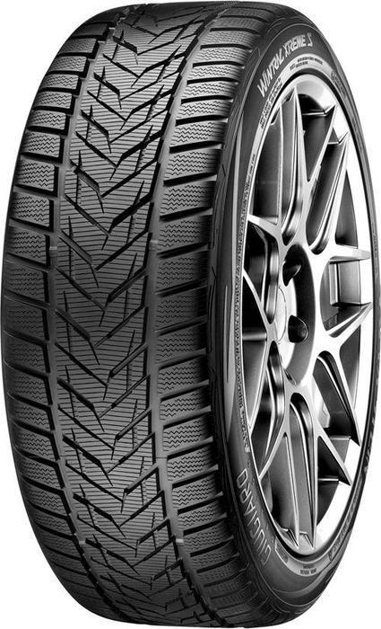Vredestein Wintrac xtreme S 255/45 R18 103V XL