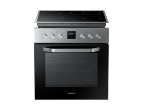 Samsung F-NB69R3300RS built-in cooker set