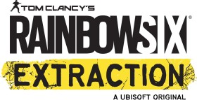 Rainbow Six: Extraction - Deluxe Edition (PS4)