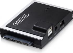 Sitecom CN-330